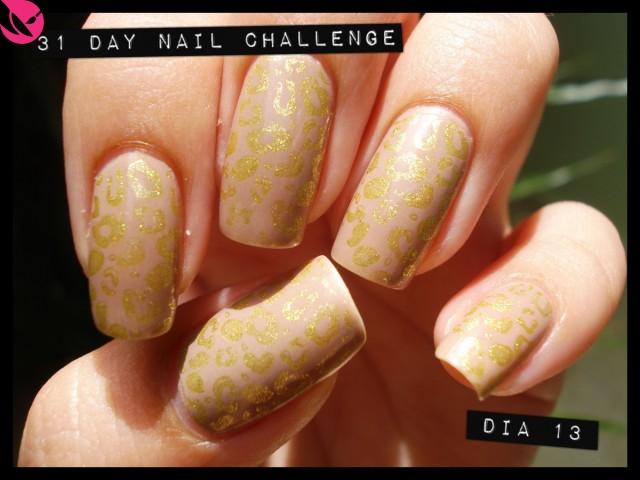 31 DAY NAIL CHALLENGE - 13_logo
